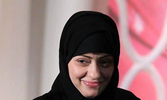 Canada Defiant After Saudi Arabia Freezes New Trade Over Human Rights Call