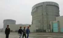 China Aggressively Pushes to Become Dominant Nuclear Player