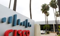Arista to Pay $400 Million to Cisco to Resolve Court Fight
