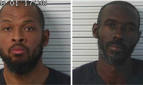 Man Arrested at New Mexico Compound Is Son of Prominent Imam in Brooklyn