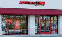 Exclusive: Mattress Firm Explores US Bankruptcy to Close Stores
