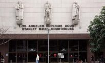 Gig Firms Ask California to Rescue Them From Court Ruling