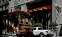 Wells Fargo Investors Stop Panicking, Learn to Live With Cap