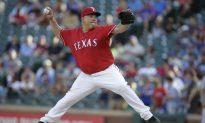 MLB Roundup: Bartolo Colon Becomes Winningest Latin American Pitcher