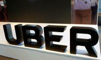 New York City Votes to Cap Uber, Lyft Vehicle Licenses