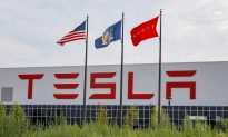 Wall Street Sees Funding Hurdle to Musk's Plan to Take Tesla Private