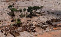 BHP Says Brazilian Court Approves Settlement for Samarco Dam Disaster