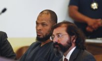 Man Arrested at New Mexico Property Is Son of Imam With Possible Link to WTC Bombing