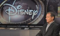 Disney Looks Past Scrapped Films to Brighter Future With Fox