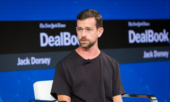 Twitter Executives Say Policies Need to Constantly Evolve to Counter 'Hate Speech'