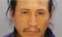 Illegal Immigrant Rapes Child After City Refused to Hand Him to ICE
