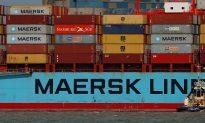 Maersk, IBM Say 94 Organizations Have Joined Blockchain Trade Platform
