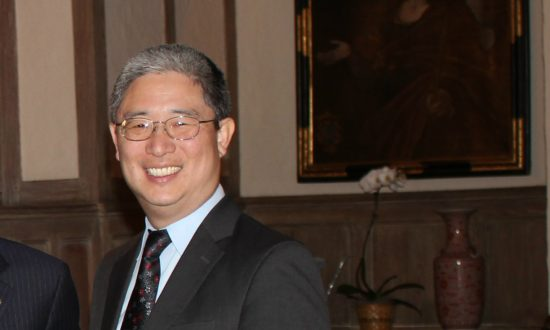 What the Media Is Getting Wrong About DOJ Official Bruce Ohr
