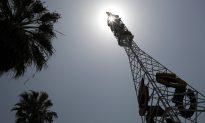 Tribune Media Ends Merger Deal With Sinclair, Files Suit