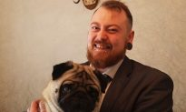 'Nazi Pug' Comedian Count Dankula Vows to Defy Court in Freedom of Speech Spat