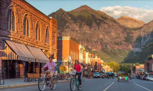 6 Things You Have to Do in Telluride in the Summer