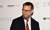 Twitter Shuts Down Accounts of Libertarian Gavin McInnes, Proud Boys