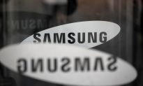 Samsung May Suspend Operations at China Mobile Phone Plant