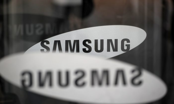 Samsung may stop producing smartphones at its China plant