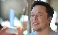 Musk Says Saudis Would Fund Tesla Buyout, Defending His Tweet