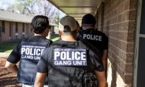 Maryland MS-13 Member Gets Two Life Sentences