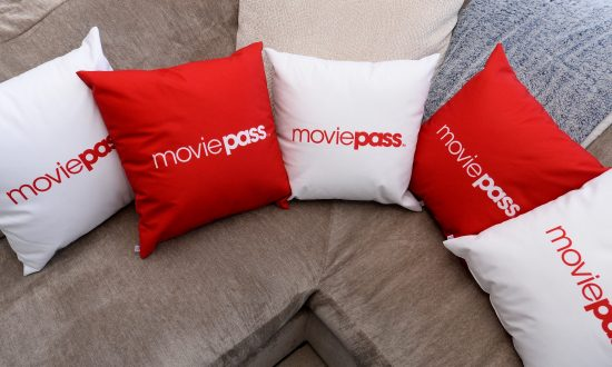 Will MoviePass Keep Its Millions of Customers?