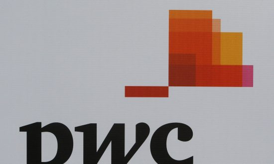 PwC Failed to Flag BHS Risks Ahead of Retailer's Collapse