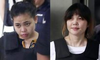 Judge May Acquit Women or Call Defense in Kim Jong Nam Trial