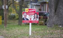 Hot Montreal Housing Market Sparks Bidding Wars