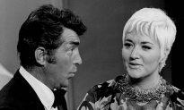 Singer/Actress Morgana King Dead at 87