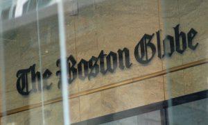 We Need Journalism, Not Grandstanding
