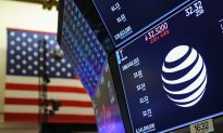 US Investor Sues AT&T for $224 Million Over Loss of Cryptocurrency