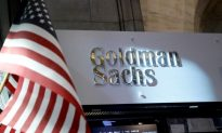 Goldman Shareholders Can Again Pursue Class Action Over CDOs