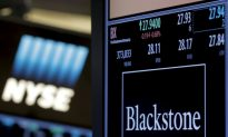 Blackstone Invests $400 Million in HEC Pharma via Convertible Bonds
