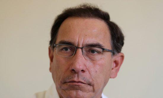 Ecuador, Peru Tighten Entry Requirements for Venezuelans as Influx Swells