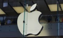 Apple Reassures Customers After Australian Media Reports Hack by Teen