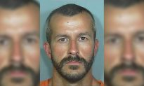 Shanann Watts Struggled to Conceive, Brother Reveals