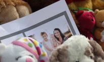 Colorado Mother Shanann Watts Death Came Just Days Before Planned 'Gender Reveal' Party