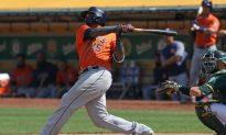 MLB Recap: Astros Hit 5 Homers, Verlander Wins No. 200