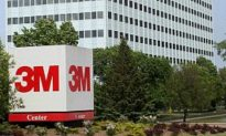 3M to Pay $9.1 Million Over Defective Military Ear Plugs