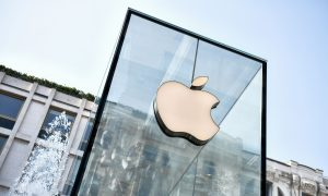 Apple Is Said to Plan Revamped Low-Cost Macs to Reignite Sales