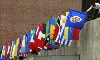 Latin America's Version of the EU Is Useless
