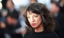 #MeToo Activist Argento Alleged to Have Paid Off Own Accuser: Report