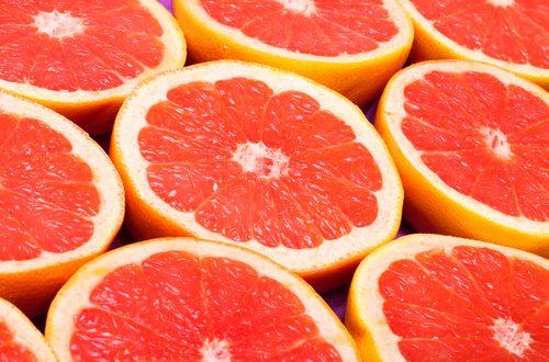 Nutritionist Debunks the Idea of 'Negative Calories'