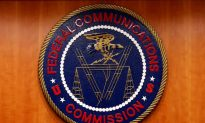 Twenty-two States Ask U.S. Appeals Court to Reinstate Net Neutrality Rules