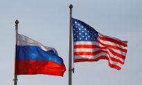 Trump Officials Say Russia Hit Hard by Sanctions, Threaten 'More Economic Pain'