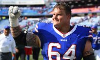 Incognito Arrested for Disorderly Conduct, Threats at Funeral Home
