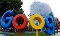 Google Tracks Phone Users Regardless of Privacy Settings, Says Lawsuit