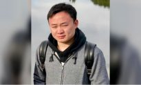 Chinese Man Kidnapped in LA, Held on $2M Ransom: FBI