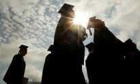 When It Comes to Financial Aid, a College Job Can Backfire